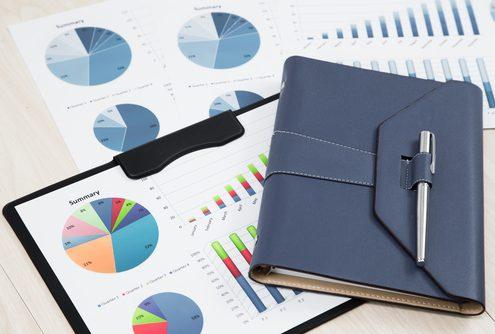 Financial Portfolio