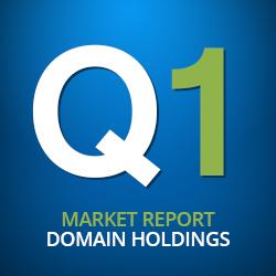 Q1-2015 Report