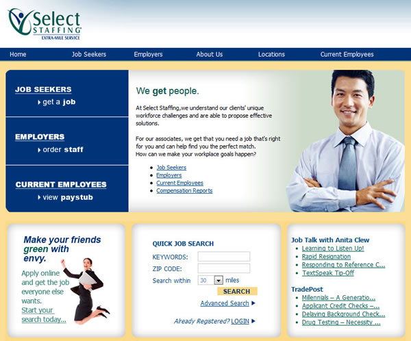 select-staffing